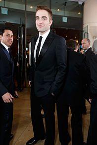 Robert Pattinson ロバートパティンスンの画像(twilightに関連した画像)