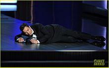 Jimmy Fallon ジミーファロンの画像(Jimmyに関連した画像)
