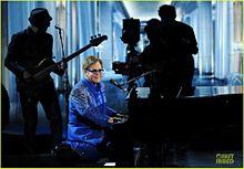 Elton John エルトンジョンの画像(エルトンジョンに関連した画像)