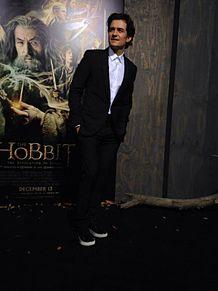 Lord of the Rings Orlando Bloomの画像(BLOOMに関連した画像)