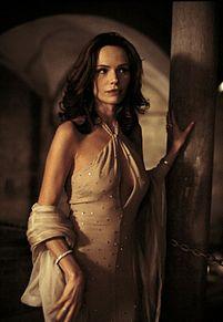 Hannibal Francesca Neriの画像(プリ画像)