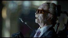 Hannibal Gary Oldmanの画像(プリ画像)