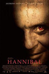Hannibalの画像(プリ画像)