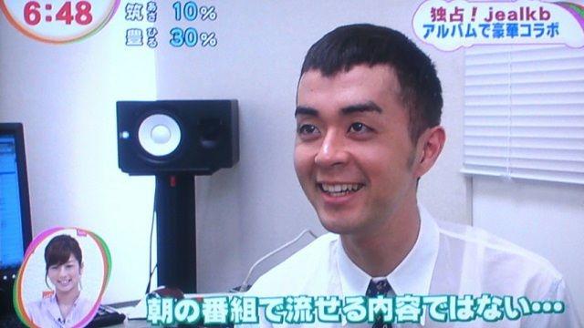 ヒャダインこと前山田健一さん ももクロから干される