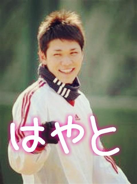 坂本勇人の画像 p1_25