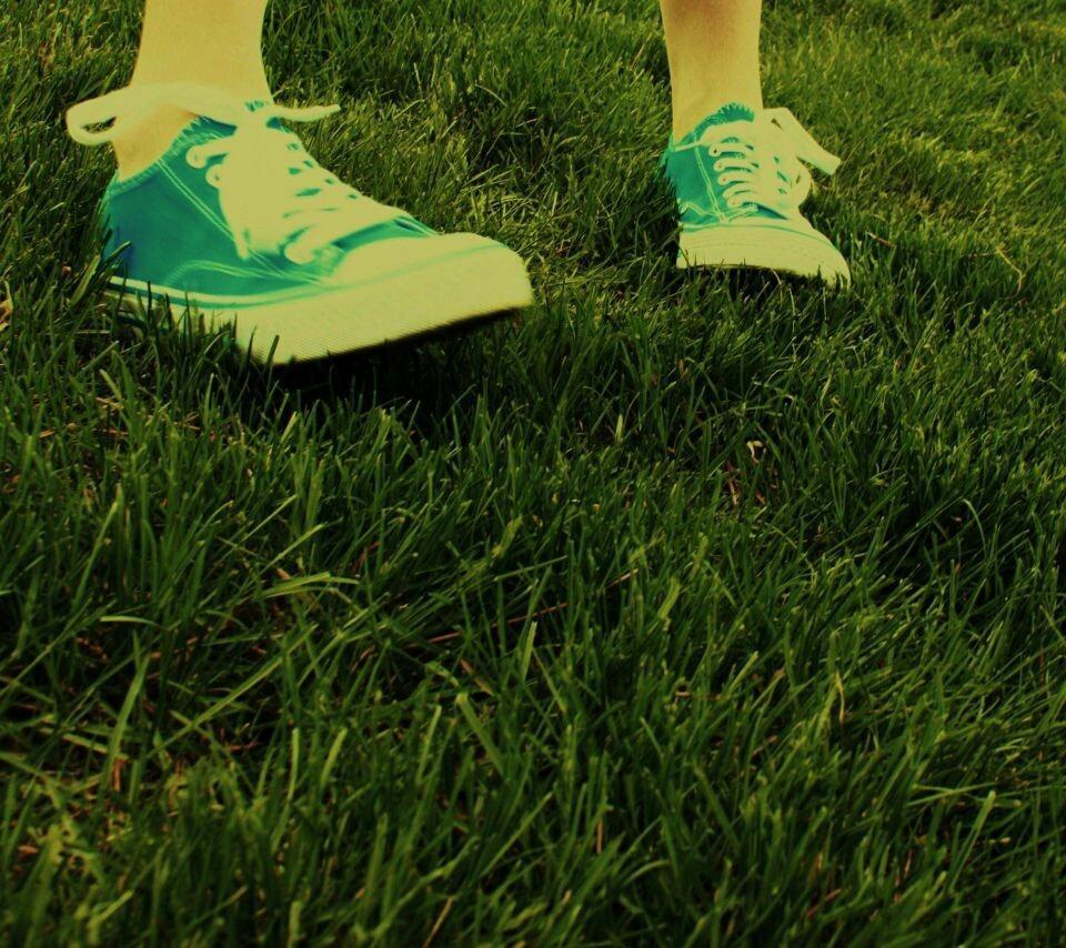 緑 草原 靴の画像 プリ画像  1 ※「マイコレ」とは?   完全無料画像検索のプリ画像!