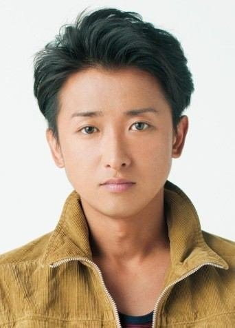 大ちゃん24時間テレビドラマ主演決定!の画像 プリ画像   大ちゃん24時間テレビドラマ主演決定