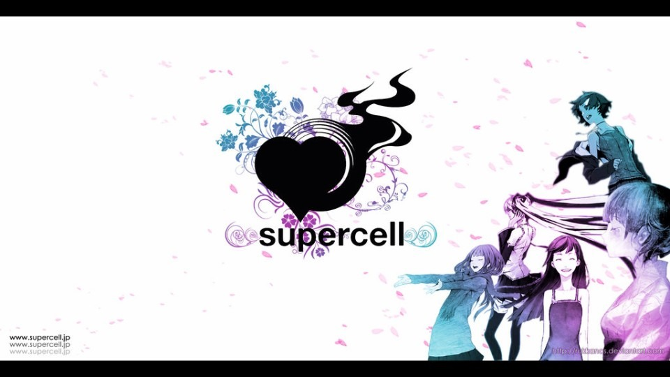 Supercellの画像 p1_19