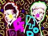 GD&TOP プリ画像