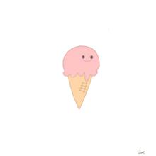 アイスクリーム イラストの画像137点完全無料画像検索のプリ画像bygmo