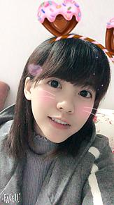 汐ちゃんの画像(レイヤに関連した画像)