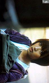渡辺夏菜*GANTZの画像(プリ画像)