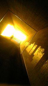 トンネル抜け出したいなら プリ画像