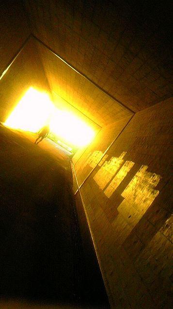 トンネル抜け出したいならの画像(プリ画像)