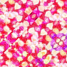 ローズライト壁紙ですの画像(ズラに関連した画像)