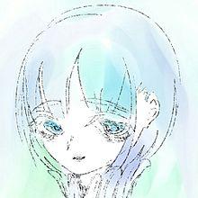 crystal プリ画像