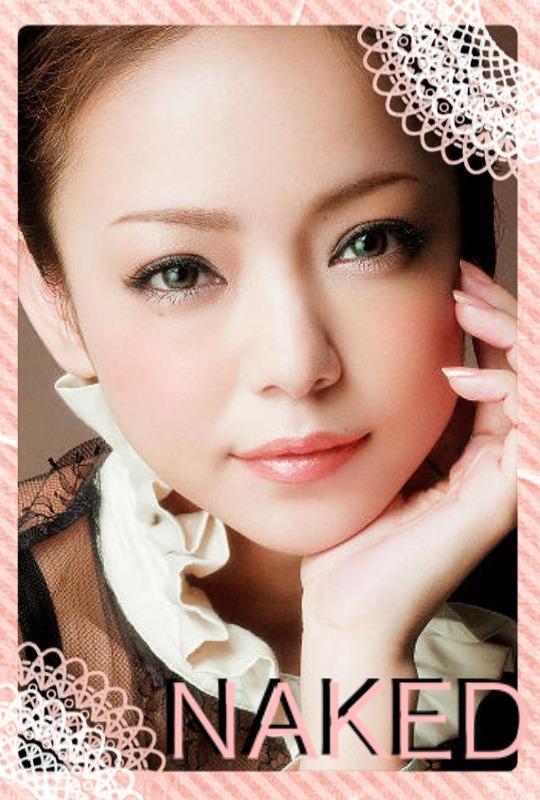 安室奈美恵の画像 p1_25