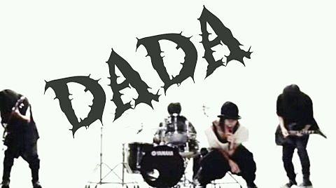 RADWIMPS  DADAの画像 プリ画像