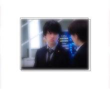 横山裕×ONの画像(プリ画像)