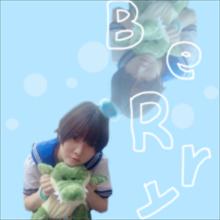 BeRryの画像(レイヤに関連した画像)