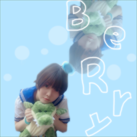 BeRryの画像(プリ画像)