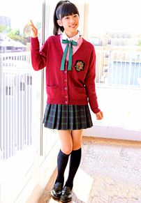 真山りか 私立恵比寿中学 可愛すぎて背景を加工した的な画像 プリ画像