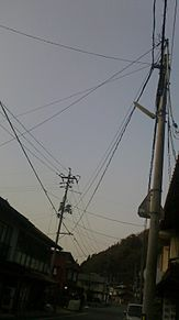 2月24日の画像(電線に関連した画像)
