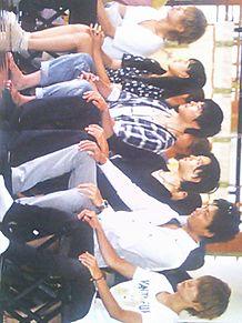 桜蘭高校ホスト部 映画の画像(大東俊介に関連した画像)