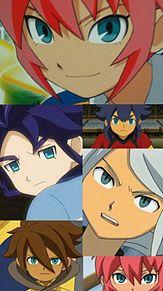 見つめる青い瞳の画像(青い瞳に関連した画像)