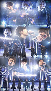 Kis-My-Ft2 Edge of Daysの画像(kis my ft2に関連した画像)