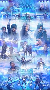 三代目JSOULBROTHERS  THE MUSIC DAYの画像(山下健二郎に関連した画像)