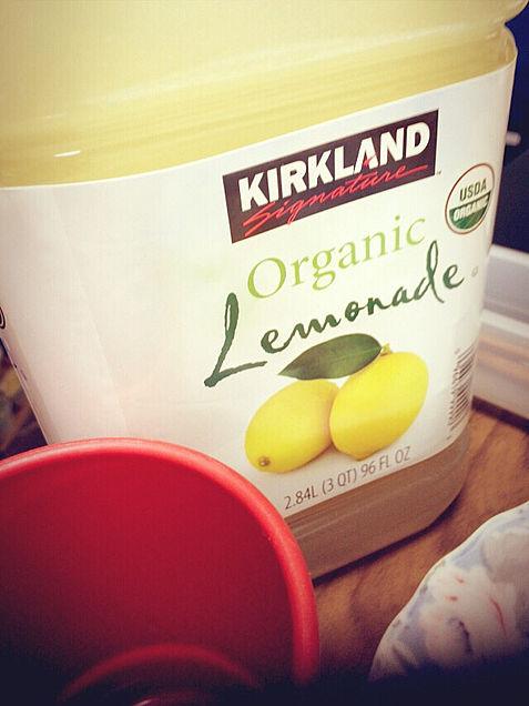 lemonadeの画像(プリ画像)