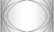 No.98 壁紙/背景/画像/素材/原画 輝てる坊主の画像(プリ画像)