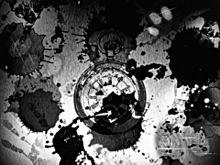 No.103 壁紙/背景/画像/素材/原画 輝てる坊主の画像(プリ画像)
