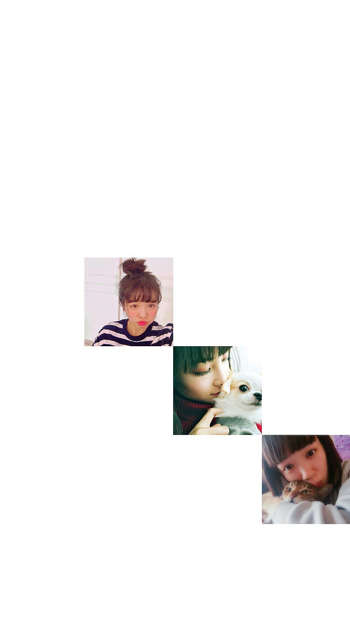 Iphone壁紙 Iphone8 79447572 完全無料画像検索のプリ画像 Bygmo