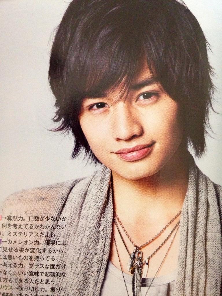 中島健人の画像 p1_17