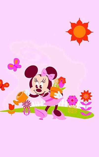 ミニーマウスの画像 p1_7
