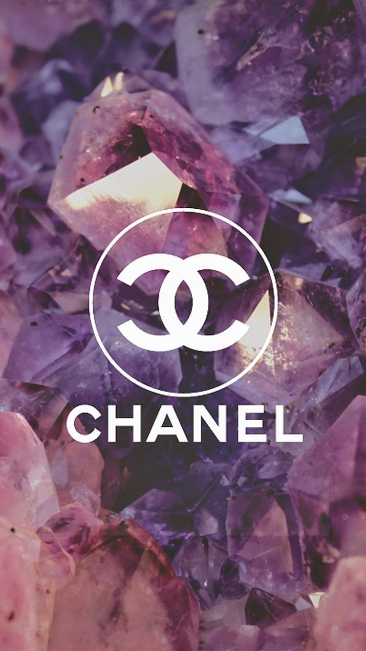 Iphone壁紙 Chanel 75517182 完全無料画像検索のプリ画像 Bygmo