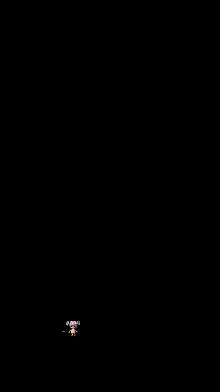 Iphone チョッパー ワンピース 壁紙の画像7点 完全無料画像検索のプリ