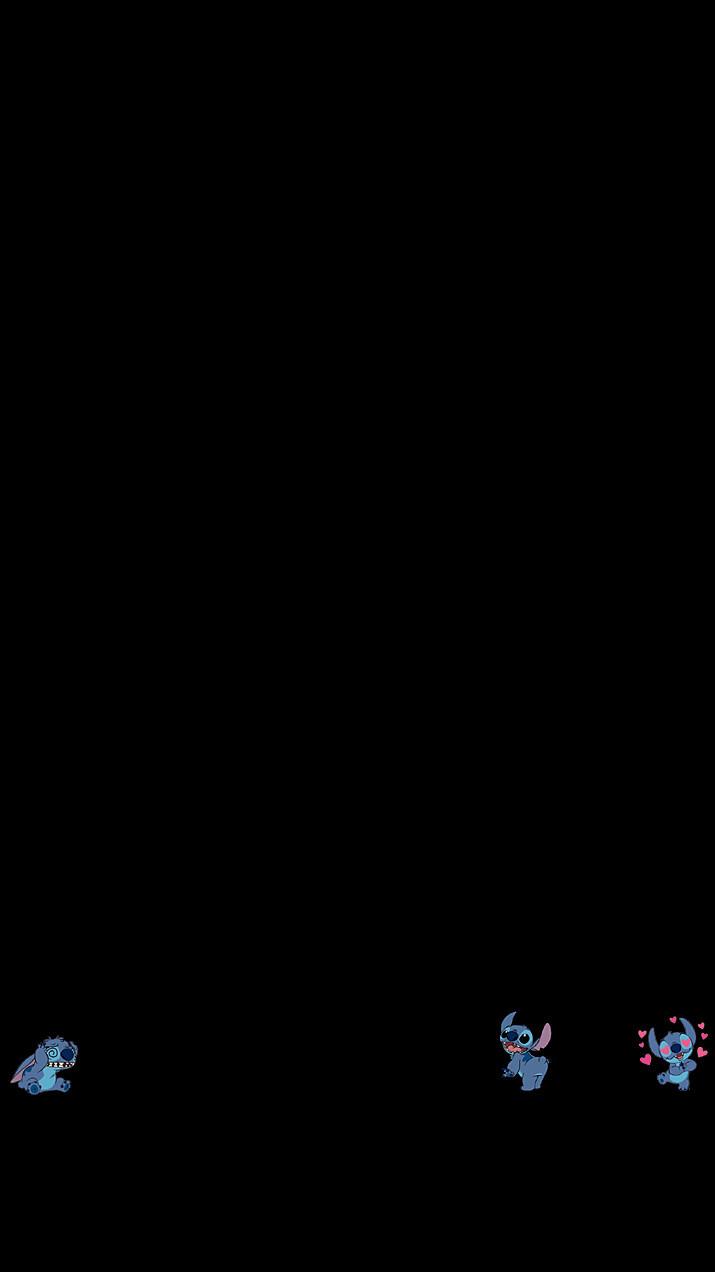 Iphone6 スティッチ 壁紙 その2 49992151 完全無料画像検索のプリ