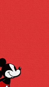 iphone ミッキーマウスの画像(iphone ディズニーに関連した画像)