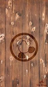 iphone ロック画面 ドナルドの画像(iphone ディズニーに関連した画像)