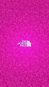 ロック画面 iPhone ロゴ northの画像(NORTHに関連した画像)