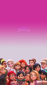 iPhoneロック画面用 ディズニー プリンセス ラプンツェルの画像(ラプンツェルに関連した画像)