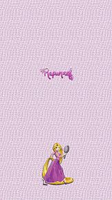 iPhoneロック画面 ラプンツェルの画像(ラプンツェルに関連した画像)