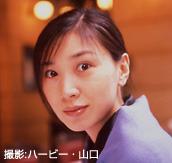 秋元康の嫁さん。の画像(おニャン子クラブに関連した画像)