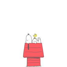 スヌーピーの画像(スヌーピー イラストに関連した画像)