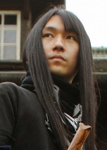 入江要介の画像(プリ画像)