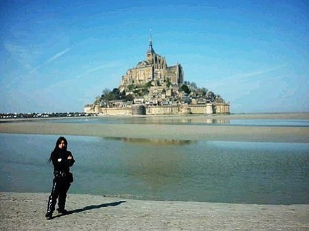 フランスの画像(プリ画像)