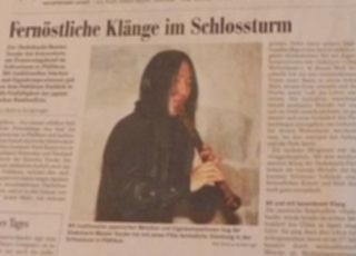スイスの新聞の画像(プリ画像)